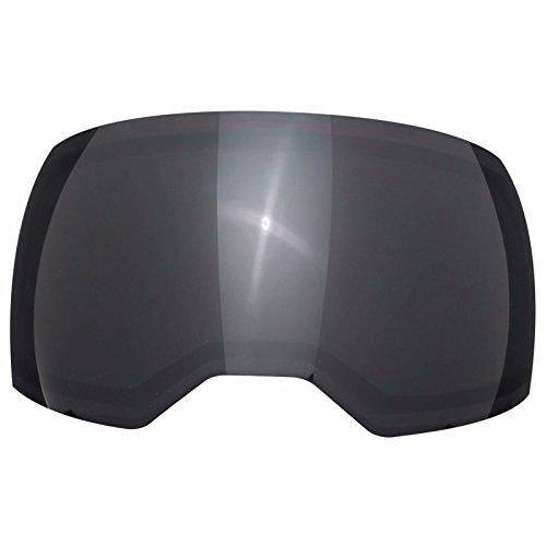 Empire EVS Thermal Lens - Ninja - Paintball