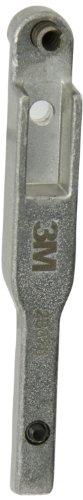 """3M File Belt Sander Attachment Arm Extension 28376, For 18"""""""
