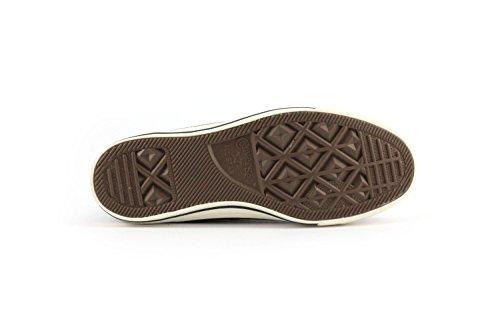 black Donna Alte Star Tex egret Ensigne Sneaker Converse Glitter Hi All Blue 7gwqP