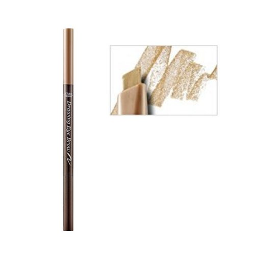ETUDE HOUSE NEW Drawing Eye Brow 0.25g  / Beautynet Korea
