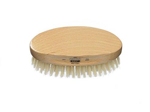 kent brushes for men - 1