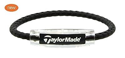 "IonLoop Taylor Made Golf Bracelet (Small 17 cm 6.7"")"