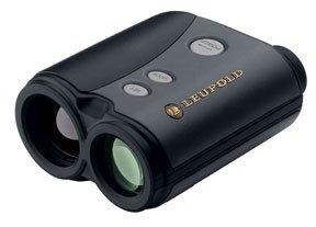 Leupold rx iv digital laser entfernungsmesser: amazon.de: sport