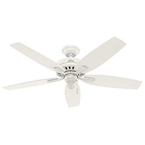 Hunter Fan Company 53322 52