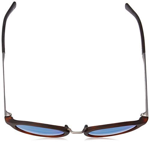 7a110128bda Revo Dalton Re1043 Polarized Round Sunglasses