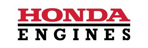 Honda 78107-YE9-003 Case Volute (Volute Body)