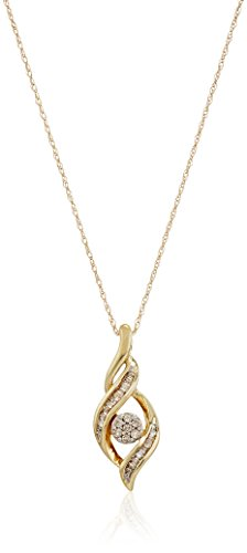 10k-yellow-gold-diamond-cluster-pendant-necklace-1-5cttw-i-j-color-i2-i3-clarity-18