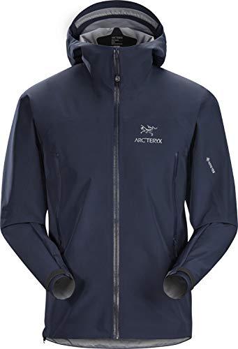 Arc'teryx Zeta LT Jacket Men's