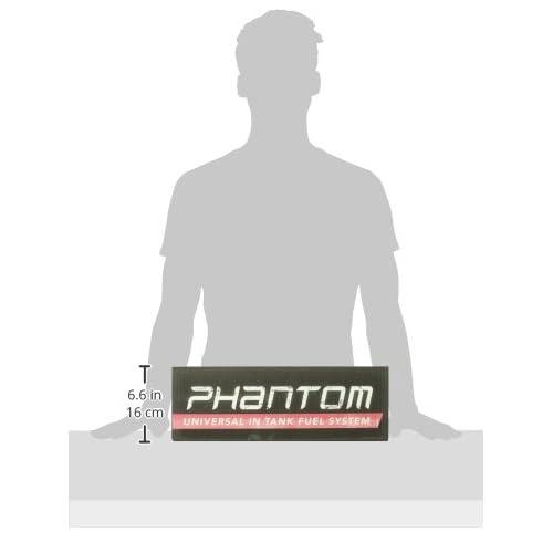 30%OFF Aeromotive 18688 Phantom 340 Fuel Pump System