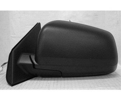 Amazon Driver Side Door Mirror Mitsubishi Lancer Power With