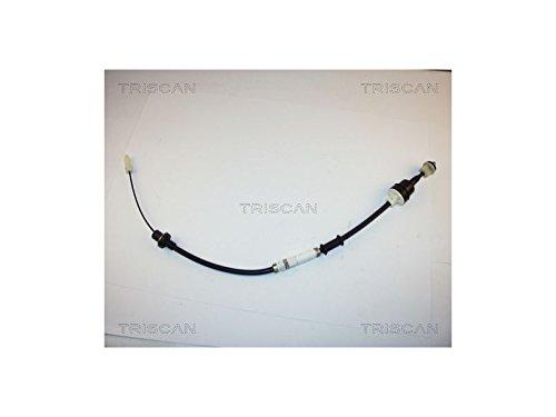 Cavo Comando Triscan 8140 65201 Comando Frizione