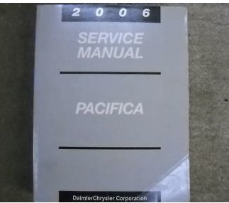 2006-chrysler-pacifica-service-shop-repair-manual-oem