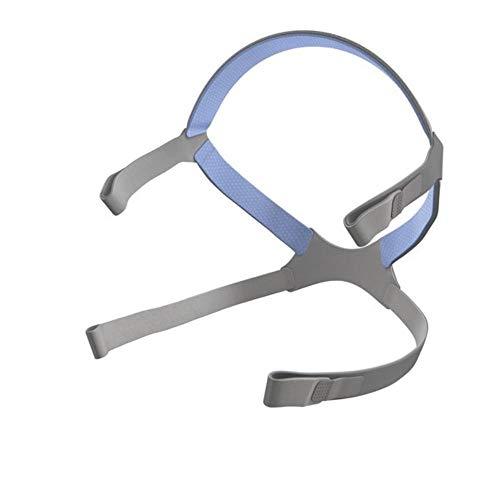 Headgear Kit - AirFit N10 replacement Headgear, Standard, OEM 63260