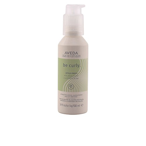 aveda-be-curly-style-prep-for-unisex-34-ounce