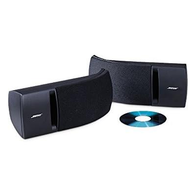 bose-161-speaker-system-pair-black