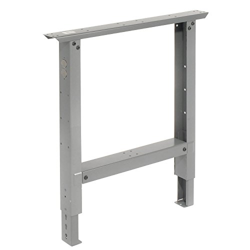 Adjustable Industrial Workbench Height (Adjustable Height Leg For 30