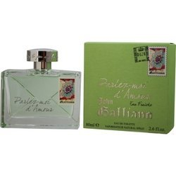 parlez-moi-damour-for-women-by-john-galliano-80ml-27oz-edt-sp