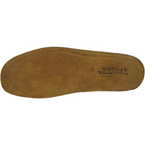 (ナオト) Naot メンズ シューズ靴 インソール靴関連用品 Console Footbeds [並行輸入品] B07GH5M9BB 47-M