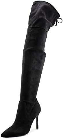 Aldo Women's Asteille Riding Boot