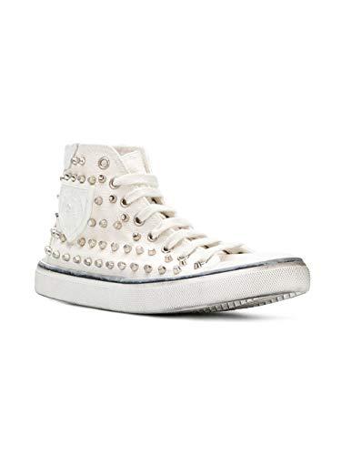 Sneakers Laurent Bianco Donna Saint Pelle 5389240o62l9281 5dwRd7xf
