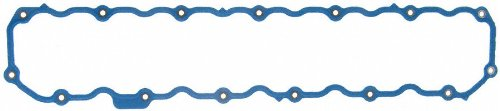Fel-Pro VS 50522 T Valve Cover Gasket Set