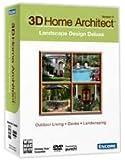 3d home architect home landscape design old version for 3d home architect design deluxe 8 tutorial