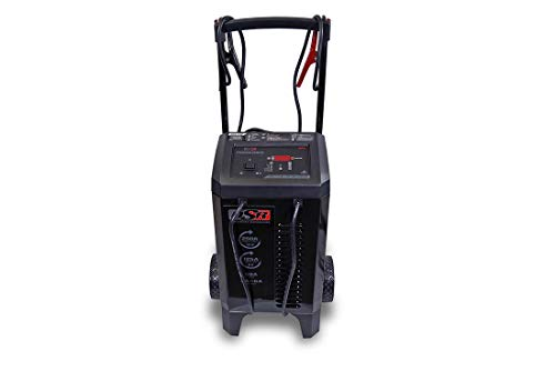 Buy buy car battery charger