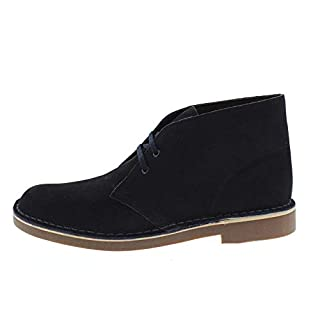 CLARKS Polycotton Man 26106782 Bushacre 2 Size 41 Blue (B01N439N1Y) | Amazon price tracker / tracking, Amazon price history charts, Amazon price watches, Amazon price drop alerts