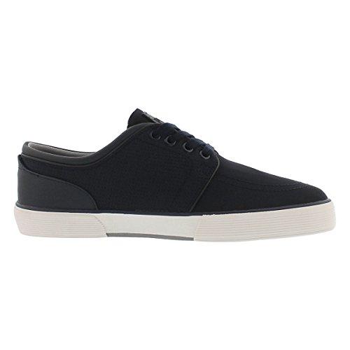 Polo Ralph Lauren Mens Faxon Low Lace Up Fashion Sneaker QVolKl59jC