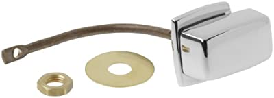 Kohler 81609-CP Manufacturer Replacement Part,