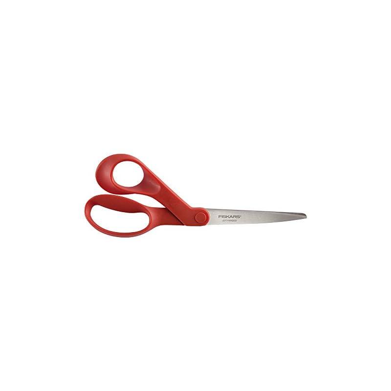 fiskars-1294508697wj-left-hand-8