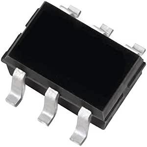 MOSFET 60V N-Ch Enh FET 60Vdss 20Vgss 10A Pack of 100 DMN6140LQ-7