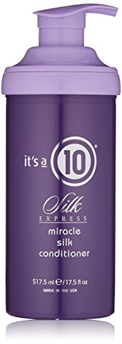 Its 10 Haircare Express Conditioner
