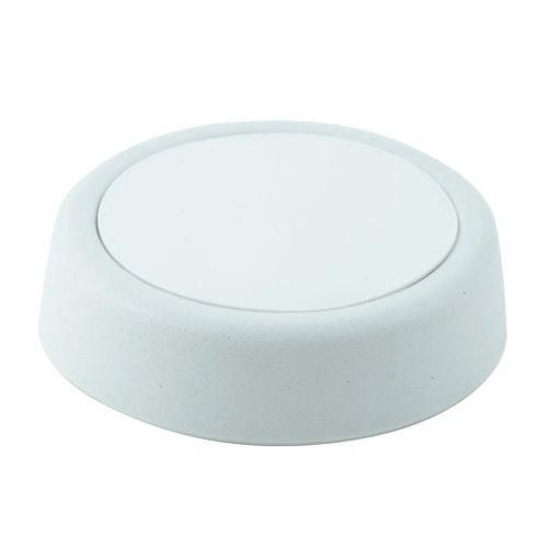 3364291 White Replacement Timer Knob for Whirlpool Kenmor...