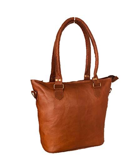 pranjals house Women #39;s Tote Bag