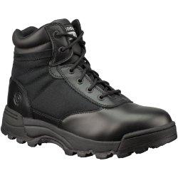 The Original SWAT Footwear Co. (SWT1151-BLK-8.0) Classic 6