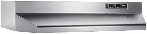 broan-nutone-403604-convertible-range