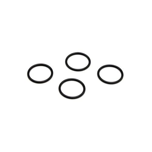 - Kyosho Shock Seal O-Ring(M)