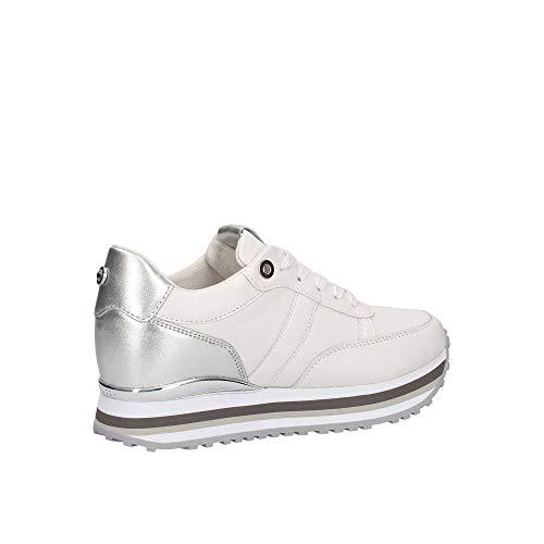 Sneakers Rsd32 Donna Sneakers Apepazza Donna Apepazza Bianco Rsd32 OZdxqO