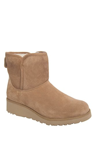 ugg-womens-kristin-winter-boot
