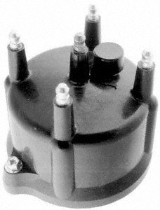 Standard Motor Products FD-174 Distributor Cap