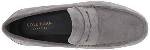 Velour Men Haan Suede Loafer Driver Branson Cole Ironstone Penny AxqwZZ0