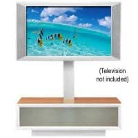 """Philips TC42FL02 42"""" Flat TV Arch Stand (Discontinued by Manufacturer)"""