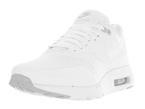 Nike Men's Air Max 1 Ultra Essential Running Shoe