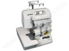 JUKI MO654DE Portable Thread Serger Sewing Machine from Juki