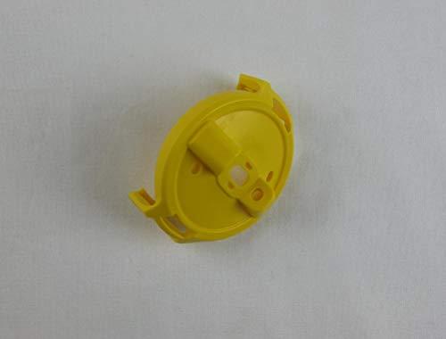 Titan 2382753 NGFE Adjustment Ring -OEM