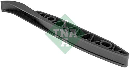 Timing Chain INA 552/0004/10/Slide Rail
