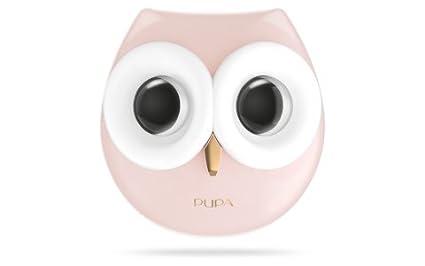 Ocibel - Estuche de maquillaje Pupa Owl 2 - 011 - Manicura ...