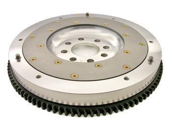 Fidanza 133151 Flywheel for Yarris 1.5L 2007