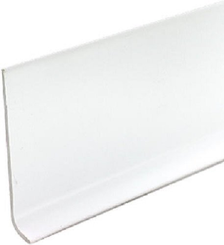 md-building-75697-2-1-2-x-4-ft-snow-white-vinyl-cove-wall-base-moulding-quantity-12